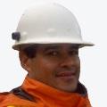 anderson borregales engineer montreal construction engineering