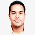Carlos Garcia ingenieur montreal recommendation temoignage