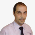 hakim djahed clerck accountant