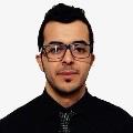 haroun bousmid algeria montreal building drafter
