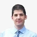 jamil el-kazma engineer montreal canada
