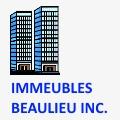 marie-josee beaulieu immeubles beaulieu inc