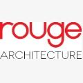 Rouge Architecture témoignage