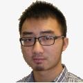 zachary ziyuan li china montreal building drafter